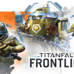 Titanfall: Frontline Preview