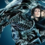 Aliens: 30th Anniversary Edition Blu-ray Review