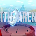 LEGO Dimensions: Battle Arenas
