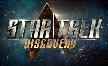 Star Trek: Discovery Delayed