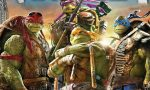 Win Teenage Mutant Ninja Turtles Out of the Shadows