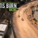 Mantis Burn Racing Review