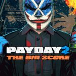 payday2-cw-tbs-752x430
