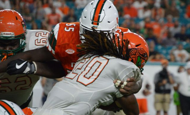 Watch Miami Hurricanes Vs Georgia Tech Yellow Jackets. Locksmith New Canaan Ct Vet Assistant Program. New York Women Clothing Stores. Online Real Estate Leads Wysiwyg Web Builders. Internet Providers In Marietta Ga. Criminal Psychology Major Academy College Mn. Medical Schools In Caribbean Accredited In Usa. Tw Domain Registration Hazmat Absorbent Pads. Hit And Run Los Angeles Promotional Usb Flash