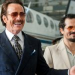 Win The Infiltrator Book