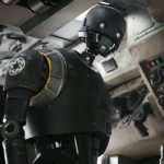 Last Star Wars: Rogue One Trailer