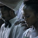 The Birth of a Nation 4K
