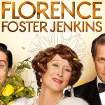 Win Florence Foster Jenkins