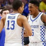 Watch Kentucky vs Northern KY online