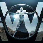 Westworld Season 1 Digital