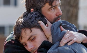 Win Manchester by the Sea
