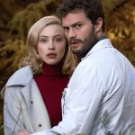 Win The 9th Life of Louis Drax