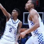 Watch Kentucky vs Alabama live