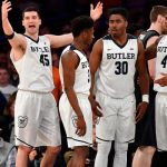 Watch NCAA Tournament 2017 live