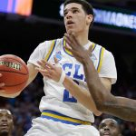 Watch NCAA Tournament 2017 live streaming
