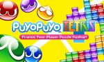 Puyo Puyo Tetris Review