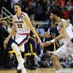Watch Final Four 2017 Live