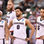 Watch NCAA Tournament National Championship Online