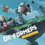 Deformers Review
