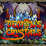 Demon's Crystals Review