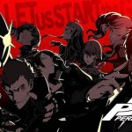 Persona 5 Review