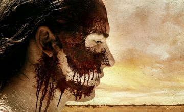 Fear The Walking Dead Season 3 Sneak Peek