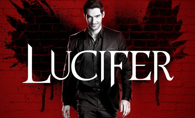 lucifer season 2 bluray and dvd release date and