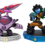 Skylanders Imaginators Wave 5