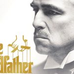 Win The Godfather