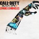 Call of Duty: Blacks Ops III Zombies Chronicles Review