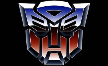 Transformers Films Overview