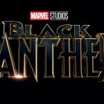 Marvel's 'Black Panther' Poster Now, Teaser Trailer Tonight