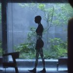 Ex Machina 4K Blu-ray Review