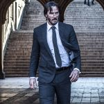 John Wick: Chapter 2 4K Blu-ray Review