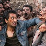 Watch Fear The Walking Dead Season 3 Premiere Online