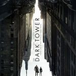 The Dark Tower Review
