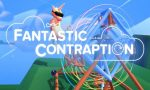 Fantastic Contraption Review