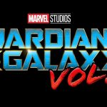 Guardians of the Galaxy Vol. 2 4k Blu-ray Review