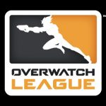 Can The Overwatch League