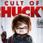 Cult of Chucky Giveaway
