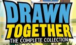 Drawn Together The Complete Collection