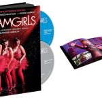 Dreamgirls Director's Extended Edition Blu-ray