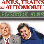 Planes Trains and Automobiles Giveaway