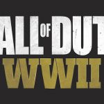 Call of Duty: World War II Review