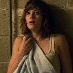 Cloverfield Giveaway