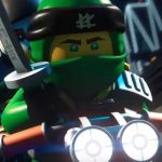 Ninjago Season 8 Trailer