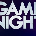 Game Night Review