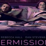 Permission Review