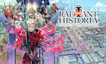 Radiant Historia: Perfect Chronology Review