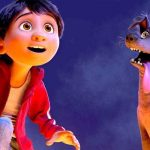 Coco 4K UHD Blu-ray Review